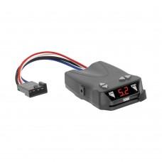 48-83504         Brakeman Digital Brake Controller