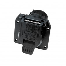 48-85219         OEM REPLACEMENT FEMALE