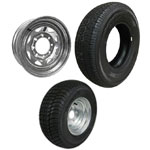 trailer-tires-wheels